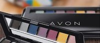 Avon: Shares spike on mystery takeover bid