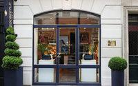 Zoobeetle Paris veut séduire les multimarques européens