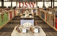 DSW announces new brand mission and strategic plans