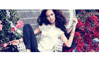 Las ventas de H&M aumentaron un 9% en julio