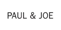 PAUL & JOE