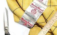 Harris Tweed Authority wins trademark infringement case