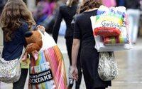 Australia Feb retail sales growth hits 15-month high, record trade surplus
