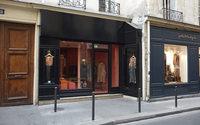 La Prestic Ouiston inaugure son tout premier magasin à Paris