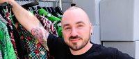 """Jean-Paul Lespagnard : """"Je pratique le ready to buy depuis deux ans"""""""