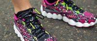 Brooks : la marque de running souhaite diversifier son offre