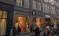 Dutch fashion industry records highest sales growth in ten years in 2017