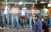 La inflación en Chile registra una caída histórica en septiembre