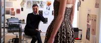 Dior et moi: le documentaire qui dévoile les coulisses de la maison Dior