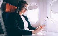 La marketplace aérienne Airfree lève 2,3 millions d'euros