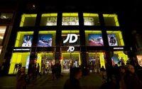 JD Sports à la conquête du marché coréen avec Hot-T