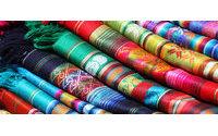 Запрет на закупки импортного текстиля не коснется продукции из стран ЕАЭС