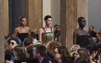 La Fashion Week de Milan face à la proximité de cas de coronavirus