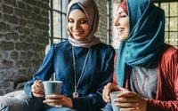 В Москве состоится концептуальный маркет Wandi Kurban Bazar