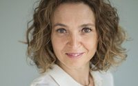 L'Oréal names Lucia Dumas EVP, Communication and Public Affairs