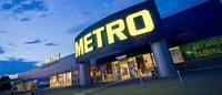 METRO Cash & Carry открывает третий центр в Ростове-на-Дону