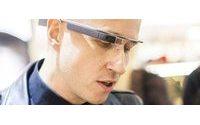 Luxottica conferma: presto la nuova versione dei Google Glass