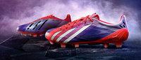 Adidas spürt Krise in Europa und senkt Umsatzprognose