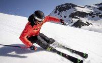 Intersport Austria kann vom heimischen Skisport profitieren