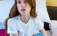 Ptit Con séduit le joaillier Xavier Di Giorgio qui investit dans la marque