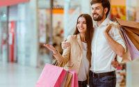 Unternehmen erhöhen Wachstumstempo – Verbraucher in Konsumlaune