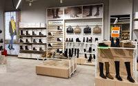 Zenden Group расширила сеть на 17 магазинов