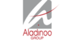 ALADINOO GROUP