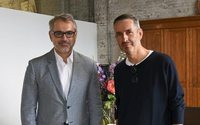 Puig takes majority stake in Dries Van Noten