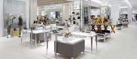 Hudson's Bay and Shoppers Drug Mart among Canada's most trusted retailers