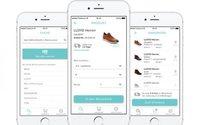 Lloyd: Erste Schuhmarke im Endlosregal von Fashion Cloud