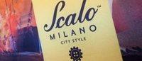 """Al via """"Scalo Milano"""": moda, design e food in un unico spazio"""