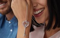 Pandora aumenta sus ventas un 15% en 2017 y prevé 200 aperturas nuevas