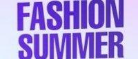 Cостоялась церемония вручения ежегодной премии «Fashion Summer Awards 2013»
