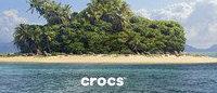 Crocs holt Michael Dörner an die Konzernspitze