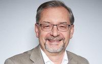 Bonprix: Gottwald übernimmt Vorsitz der Geschäftsführung