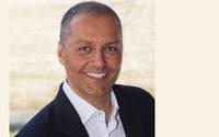 Wolford findet Henry Schmidt für die Leitung der D-A-CH-Region