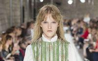 Louis Vuitton et Burberry champions des réseaux sociaux parmi les griffes de luxe