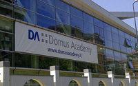 Domus Academy впервые открыла набор на программы бакалавриата