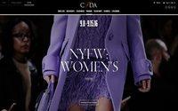 La Fashion Week di New York tra sfilate classiche e nuovi format