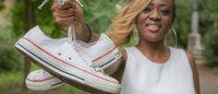 Son of Sneakers: nouveau rendez-vous street