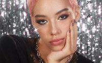K-beauty : le géant Amorepacific investit dans la marque américaine Milk Makeup