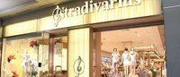 Inditex (Zara): vendas crescem 12% no primeiro trimestre