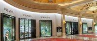 Prada apre a Las Vegas