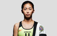 Coupe du monde féminine de football : Nike fait appel à Yoon Ahn, Christelle Kocher, Erin Magee et Marine Serre