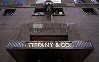 Судебный процесс между Tiffany и LVMH начнется в Делавэре в январе
