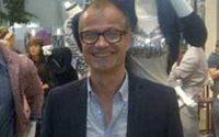 Van de Velde nomme Yan Aerts à la direction retail monde