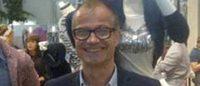 Van de Velde nombra a Yan Aerts como director global de retail