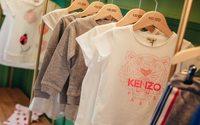 Smalls Kids Fashion Gallery reúne marcas de moda infantil de luxo em Lisboa