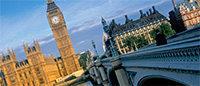 Londres : explosion attendue du shopping touristique