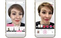 L'Oréal e Perfect Corp. lanciano una partnership sull'app di realtà aumentata YouCam Makeup